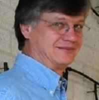 Prof.dr. A. Honig (Adriaan)