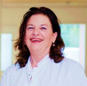 Dr. M.G. van Pampus (Mariëlle)